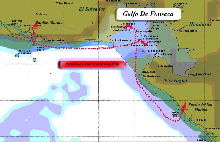 72157632055068975 further Mazedonien moreover Map Of El Salvador 131 further Itapoa further Corralejo Fuerteventura. on salvador location on map
